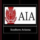 Southern Arizona AIA