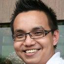 Erik Lim