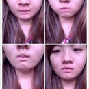 Xmao YeeLing