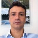 Luis Claudio Pacheco