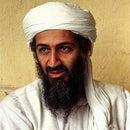 Dawood Ben Laden