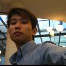 Evan Chua