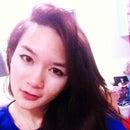 Clarissa Alexia Tan