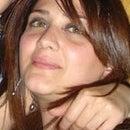 Rhona Scerri