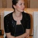 Elena Aleshenko