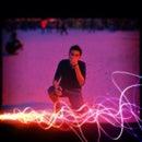 Andrew Lavigne