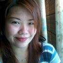 Jhen Viray
