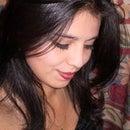 Viviana Erdocio