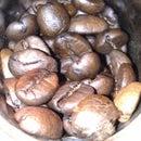 Moziro Coffee