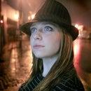 Katy Robertson