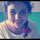 Sofi Tapia