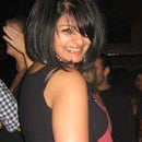 Amee Shah