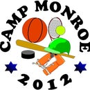 Camp Monroe