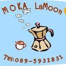 Moka.. Lamoon
