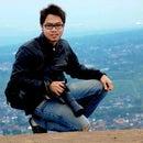 Ary Indrawan