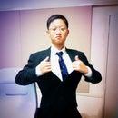 Clement Huan