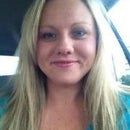 Amanda Robinson Distributor of ACE Diet Pills