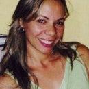 Sara Méndez