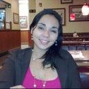 Alexandra Carrillo