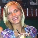 Samantha Hayter