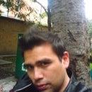 Rafael Rodriguez Enriquez