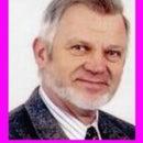 Erhard Küster