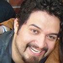 Raul Zendejas
