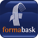 Formabask