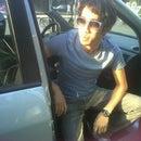Hazmi Arif