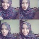 Isnaeni Nur Aziza
