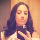 Raquel G