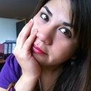 Claudia Galindo
