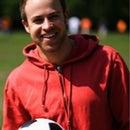 Kurt Mathias