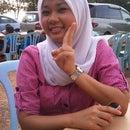 Syuehada Azrin