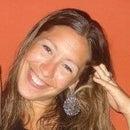 Clara Alarcon