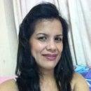 Ginalyn Ravancho