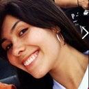 Mariana Camilo