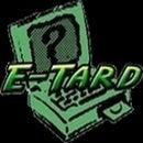 E-TARD The LifeCaster