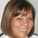 Silvana Lopes