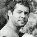 Evan Horn