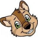 Yahtzee Pup