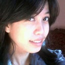 Indah Rosalina
