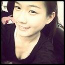 Joyce Ang
