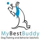 My Best Buddy Dog Training