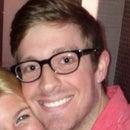 Dustin Boone