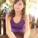 Sya Ramely