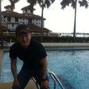 Damian Lim