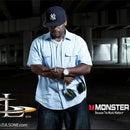 DJ LS One