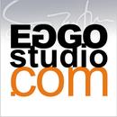 EGGO Creative Shop