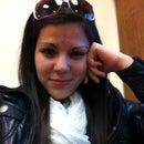 Sonya Gallardo